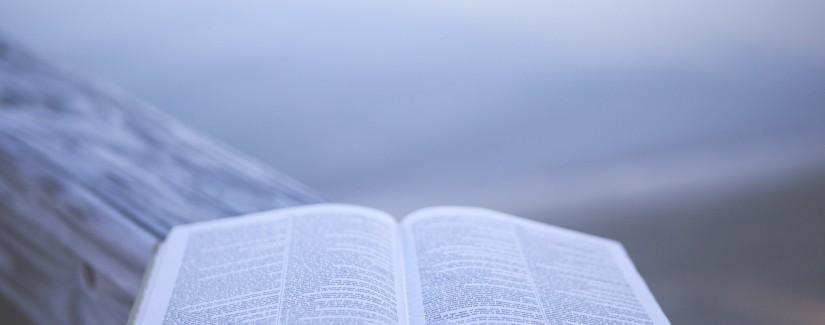 58º Dia | Ser O Testemunho