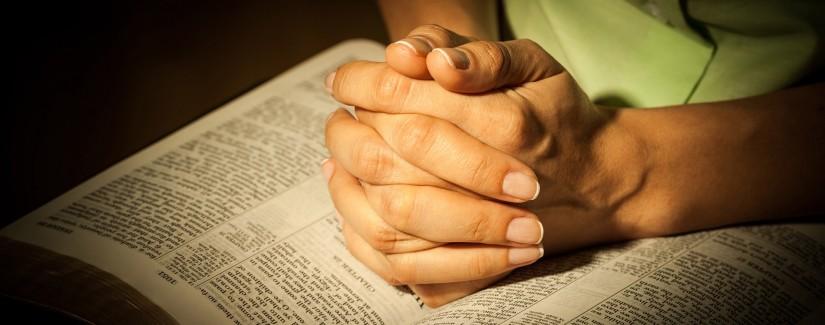 105 – 39º Dia | Ser O Testemunho