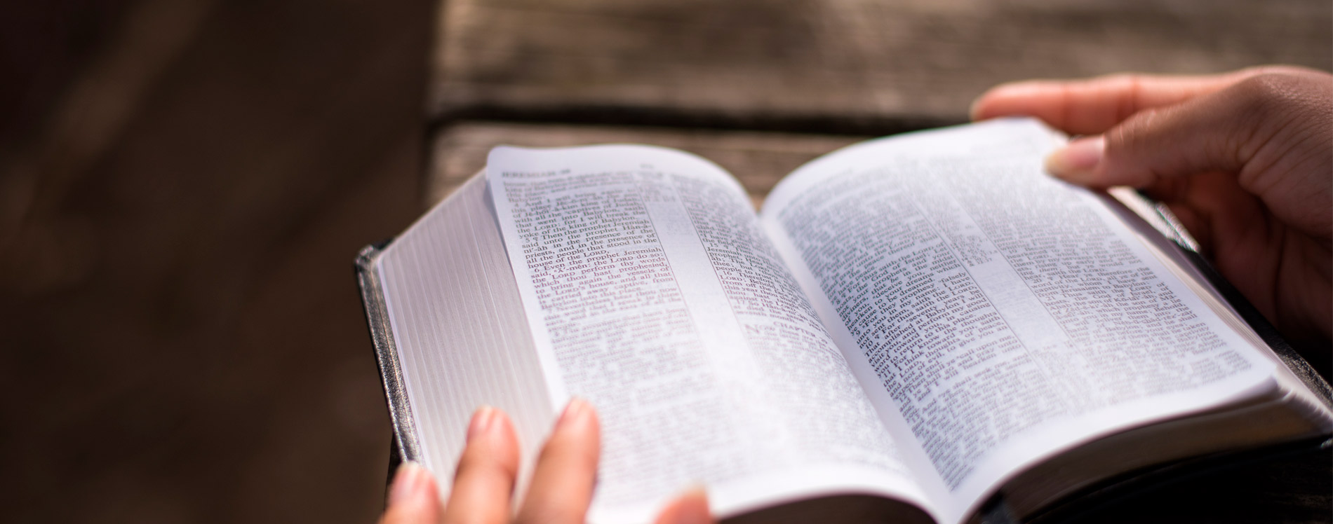 122 – 56º Dia | Ser O Testemunho