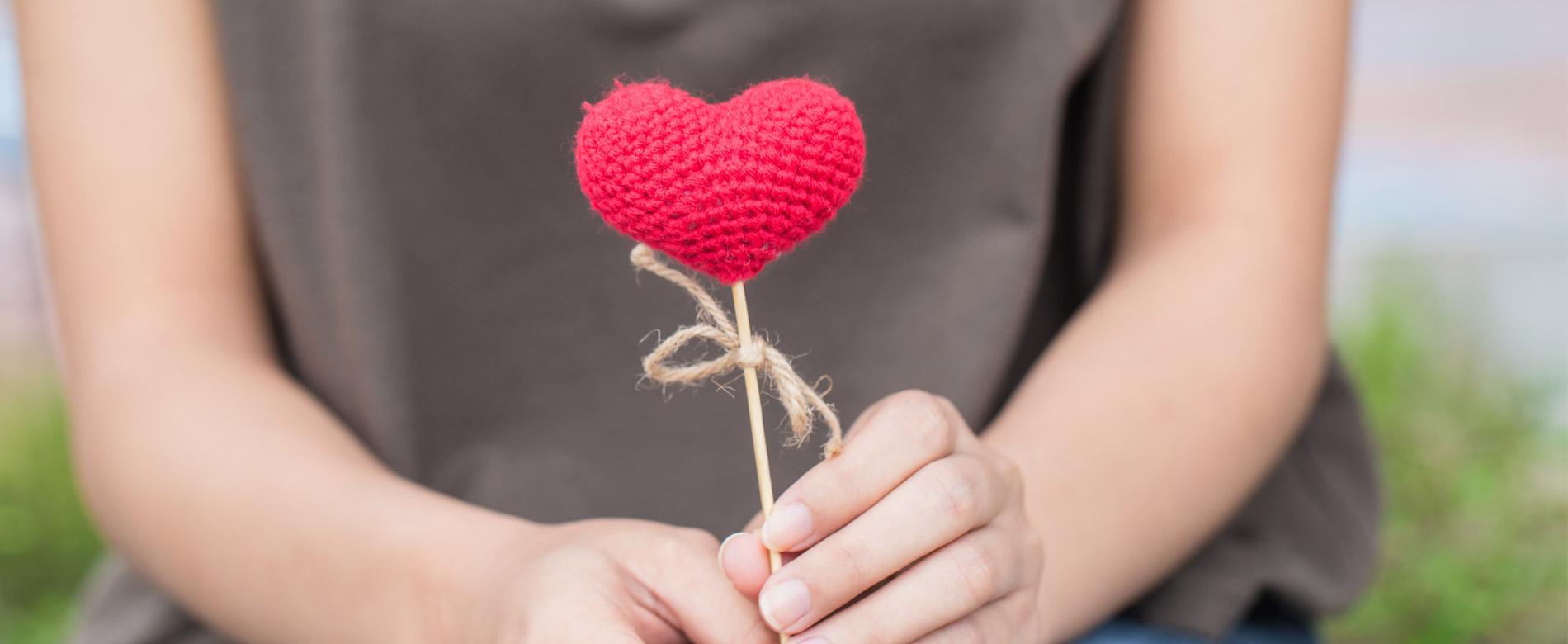 186 – O que é amar para Deus?