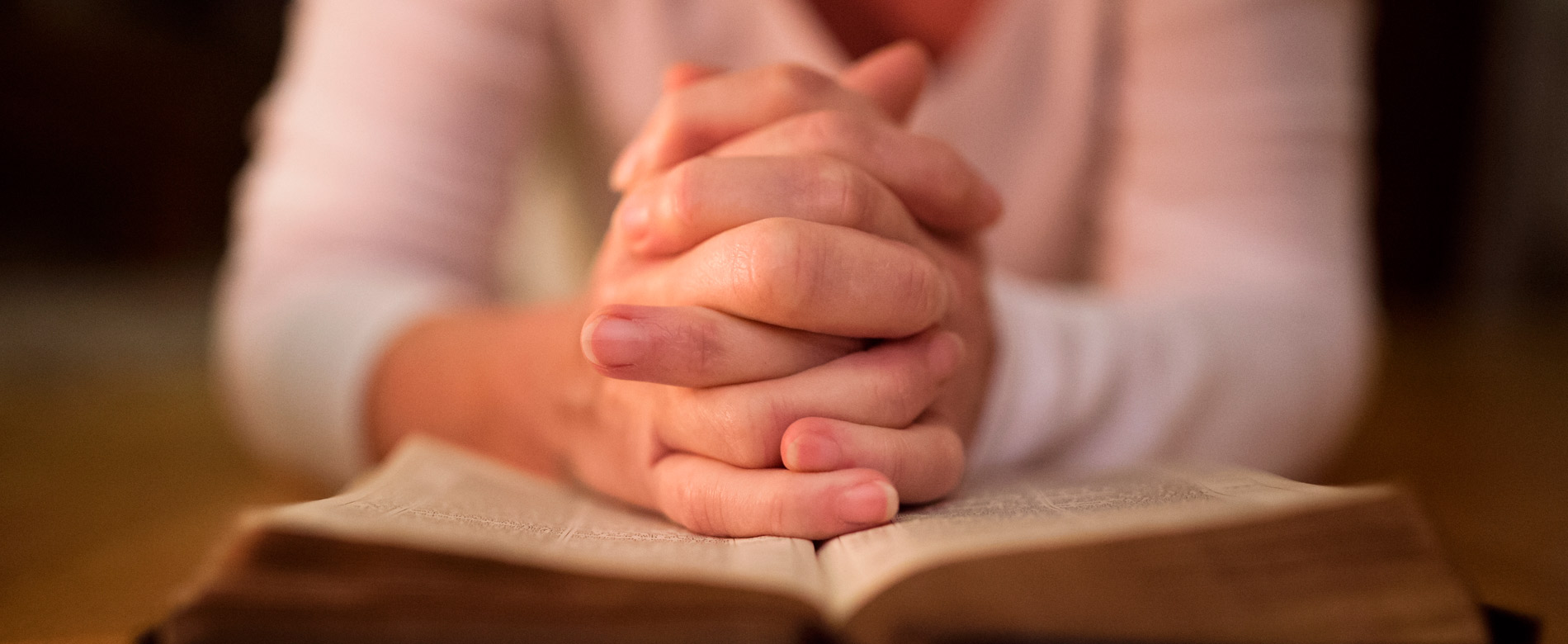 182 – Qual é o benefício de quem crê?