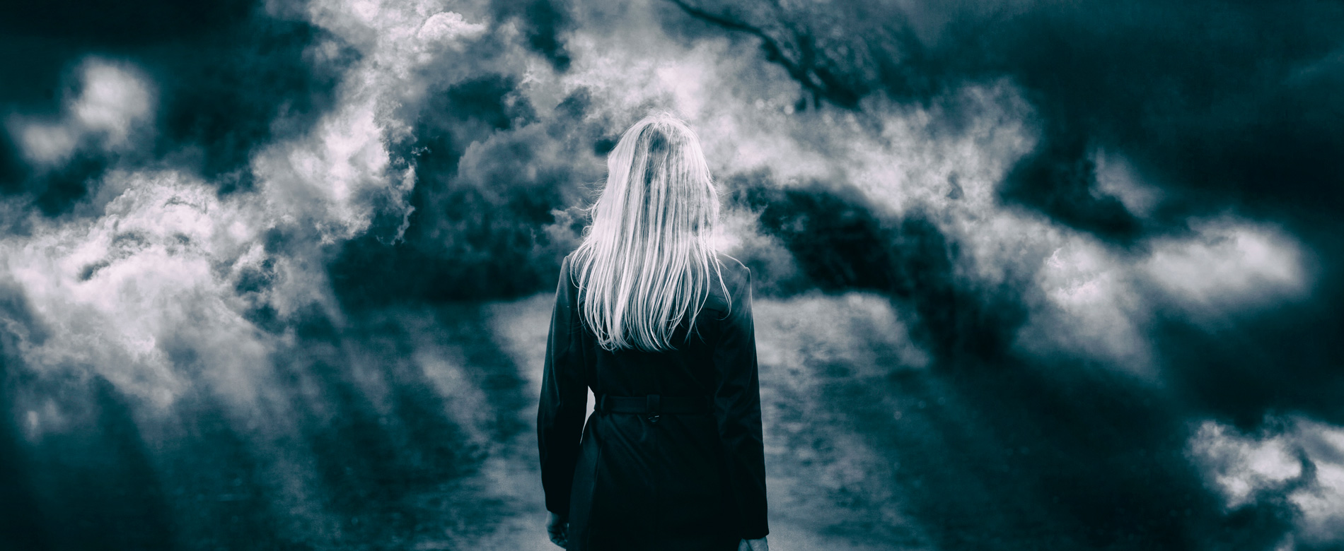106 – A quem devo temer?