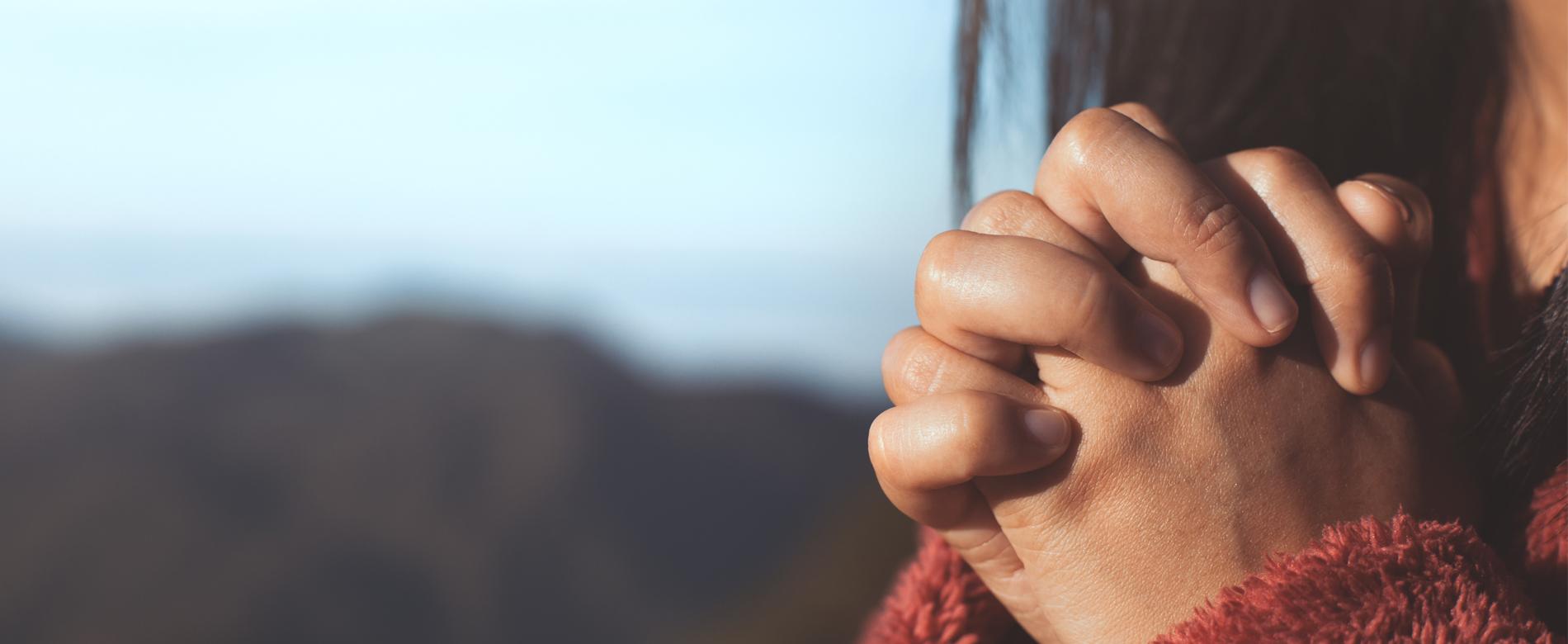 40 – Por que vale a pena fazer o que é certo?