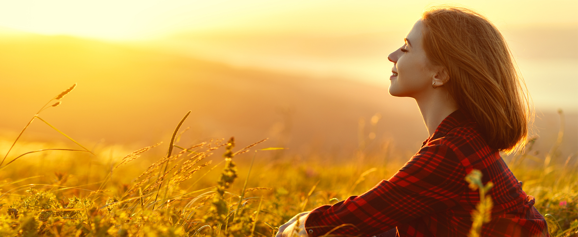 109 – Quem é beneficiado por Deus?