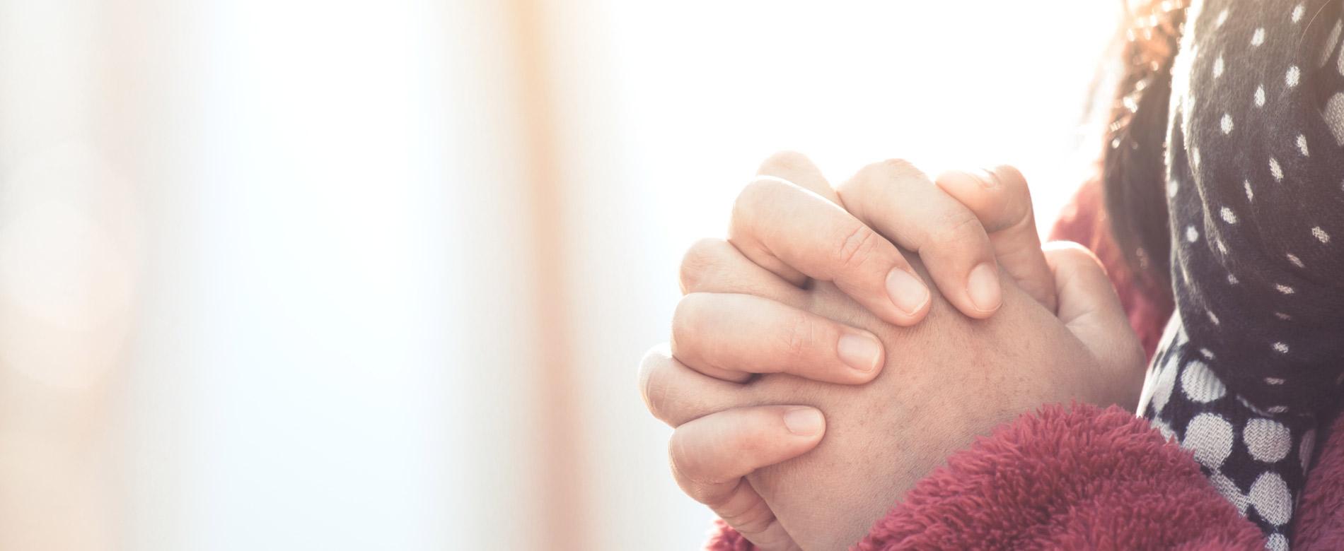 Você sabe quem Jesus convida para ir até Ele?