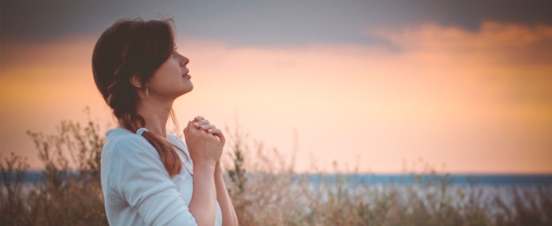 Servas em alerta – Desassossego da alma