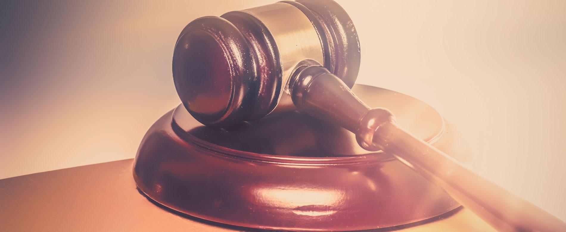 Justiça | Porque faço o que faço?