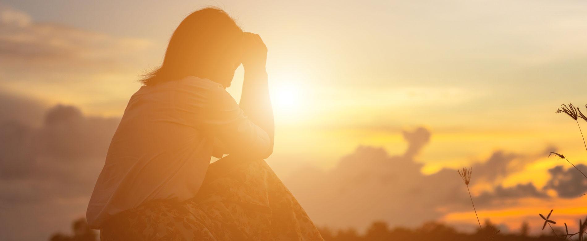 Resposta aos Internautas – Como me santificar sem me isolar?
