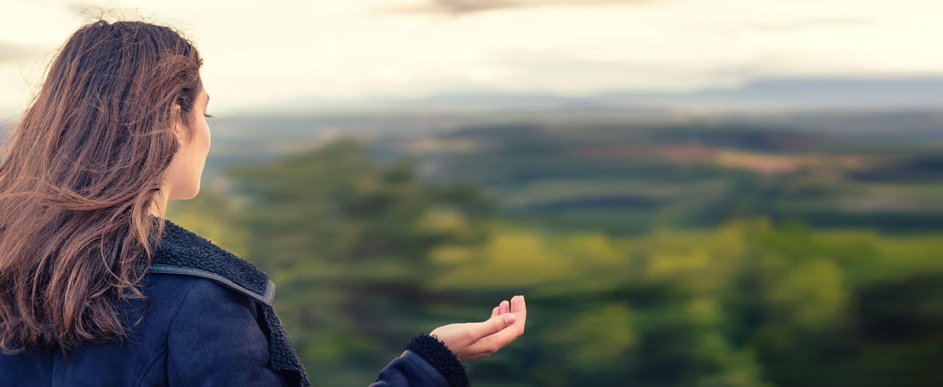 """Resposta aos Internautas – """"Namoro x Espirito Santo"""""""