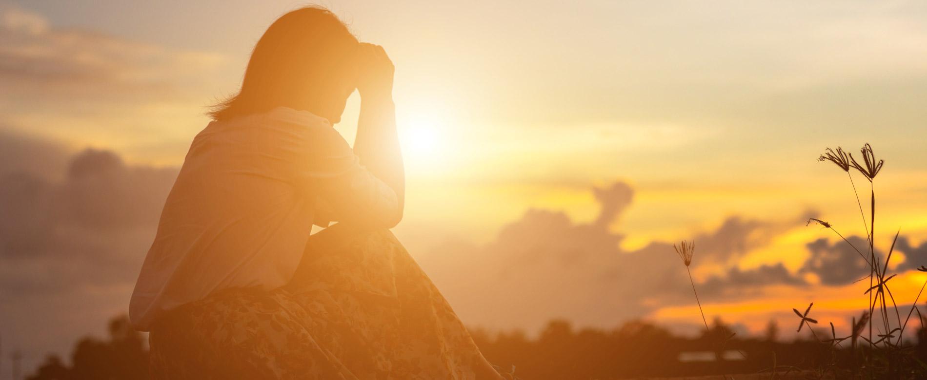 Justiça | Será que Deus tem me conhecido?