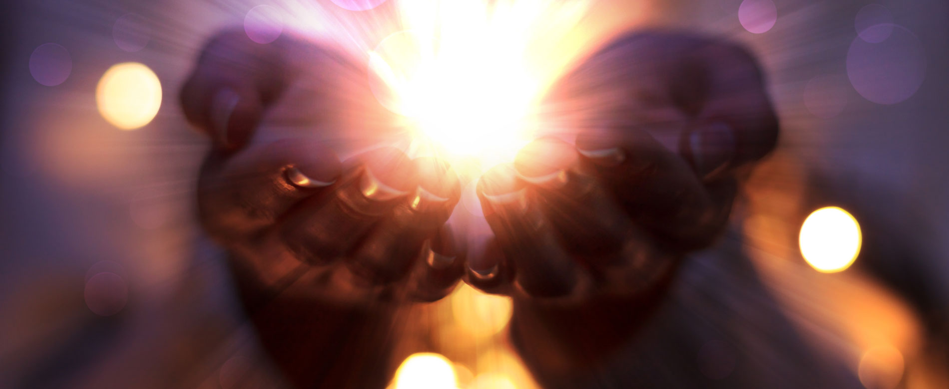 87 – Qual é a armadilha do diabo?
