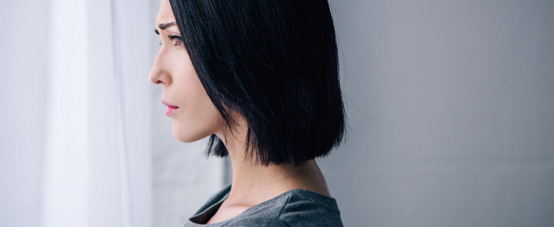 Resposta aos internautas: Sentimento e dúvidas