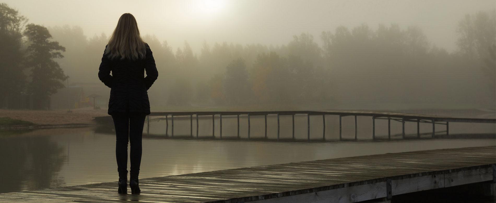 152 – O que está por trás da ansiedade?